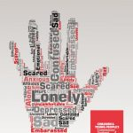 The cover to our 'No Safe Place' report